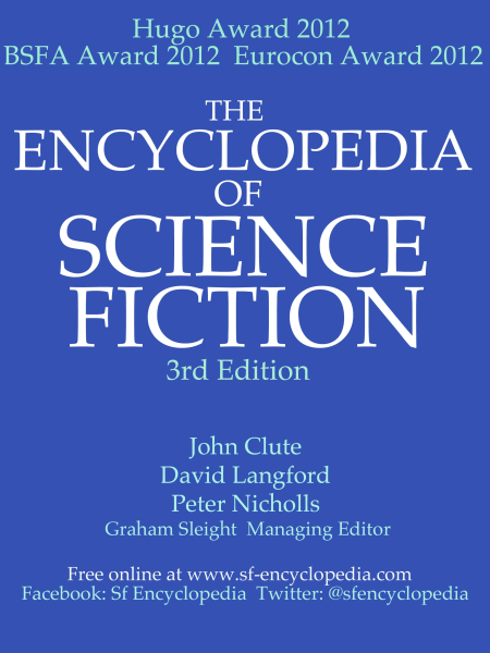 SF Encyclopedia poster (small)
