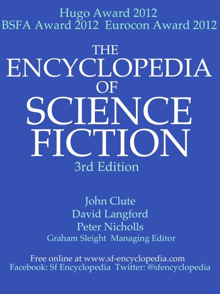 SF Encyclopedia poster (small)